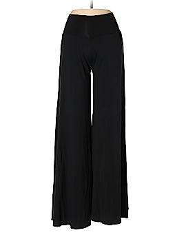Rachel Pally Casual Pants Size S