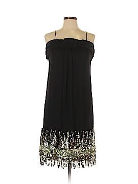 Poleci Cocktail Dress Size 10