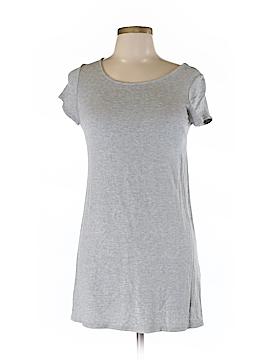 Noble U Casual Dress Size M