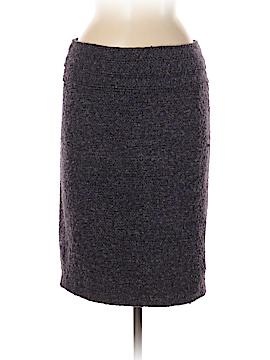 Adrienne Vittadini Casual Skirt Size 8