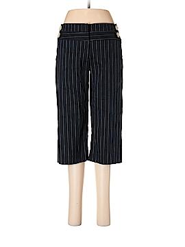 Liquid Dress Pants Size 4