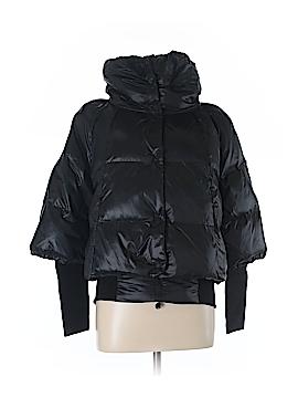 Moncler Coat Size L