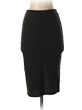 Lani Casual Skirt Size M