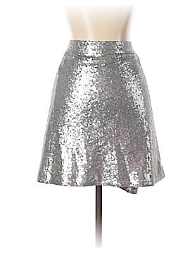Decree Formal Skirt Size XL