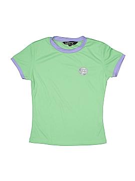 Dollhouse Short Sleeve T-Shirt Size S (Youth)