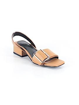 Jil Sander Heels Size 35 (EU)