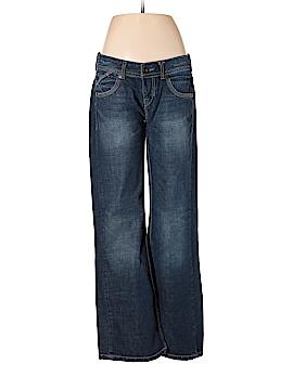 Moto Jeans 30 Waist