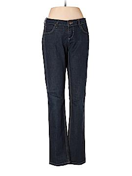 Moto Jeans 32 Waist