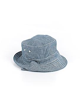 H&M Bucket Hat Size 6-9 mo