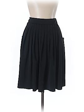 Simply Vera Vera Wang Denim Skirt Size 10