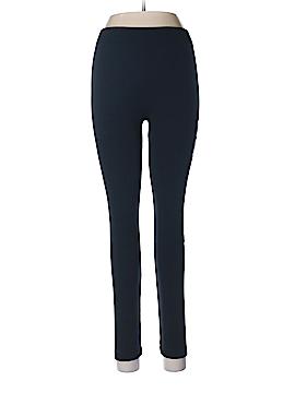 Coco Limon Active Pants Size Lg - XL