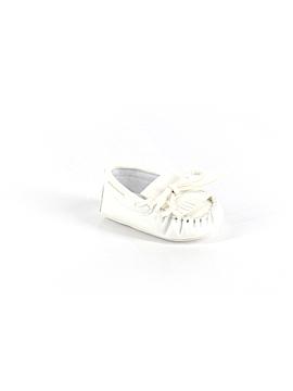 Chicco Flats Size 17 (EU)