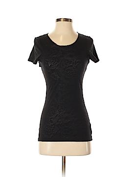 BKE Short Sleeve T-Shirt Size S