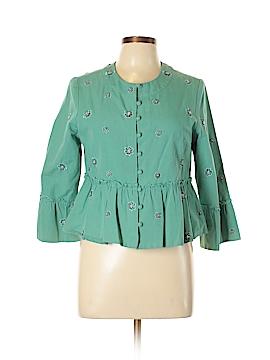 Lithe Cardigan Size 12