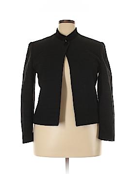Christian Dior Jacket Size 16
