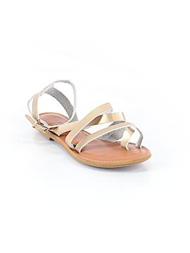Rampage Women Sandals Size 6
