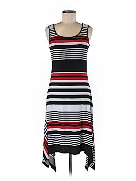 Frank Lyman Design Casual Dress Size 6