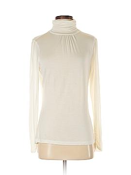 Victor Alfaro Turtleneck Sweater Size S