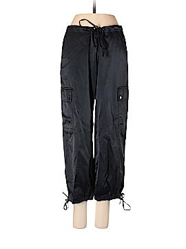 Tahari Casual Pants Size S