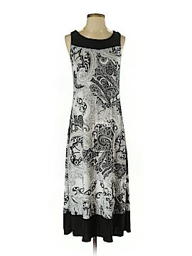 Studio Donatella Casual Dress Size S