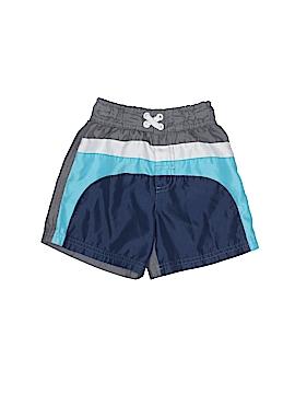 Circo Board Shorts Size 18