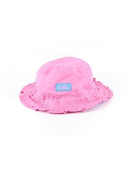 UV Skinz Sun Hat Size 3T