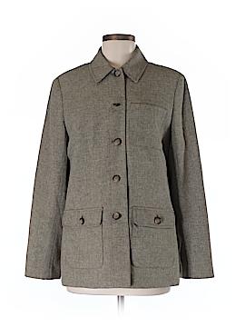 Evan Davies Jacket Size 8