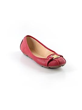 Liz Claiborne Flats Size 7 1/2