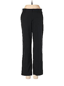 Nike Golf Khakis Size M