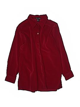 Savannah Jacket Size L