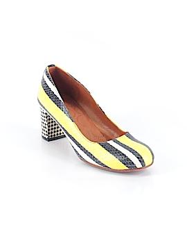 Chie Mihara Heels Size 36.5 (EU)