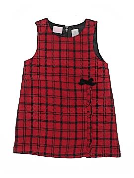 Little Legends Dress Size 3T