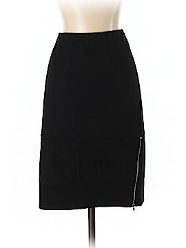 Robert Kitchen Casual Skirt Size 6