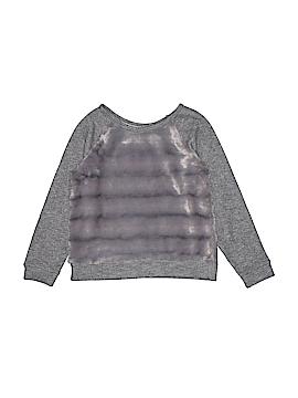 Xhilaration Sweatshirt Size 10 - 12