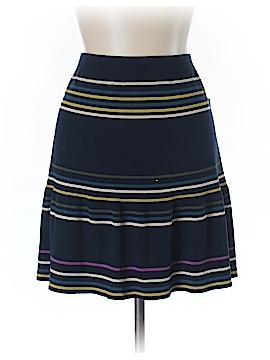 RACHEL Rachel Roy Casual Skirt Size XL