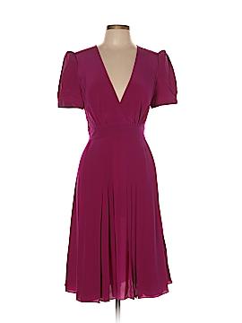Gucci Casual Dress Size 42 (IT)