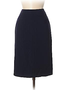 Antonio Melani Casual Skirt Size 2
