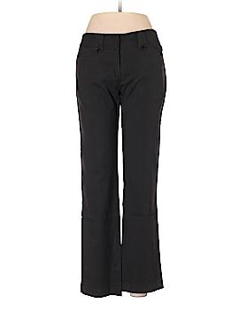 MAX Dress Pants Size 12