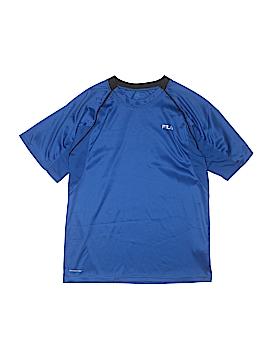 Fila Active T-Shirt Size 20