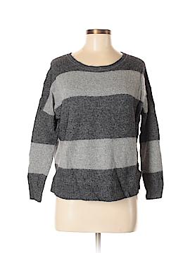 Lauren Jeans Co. Pullover Sweater Size L