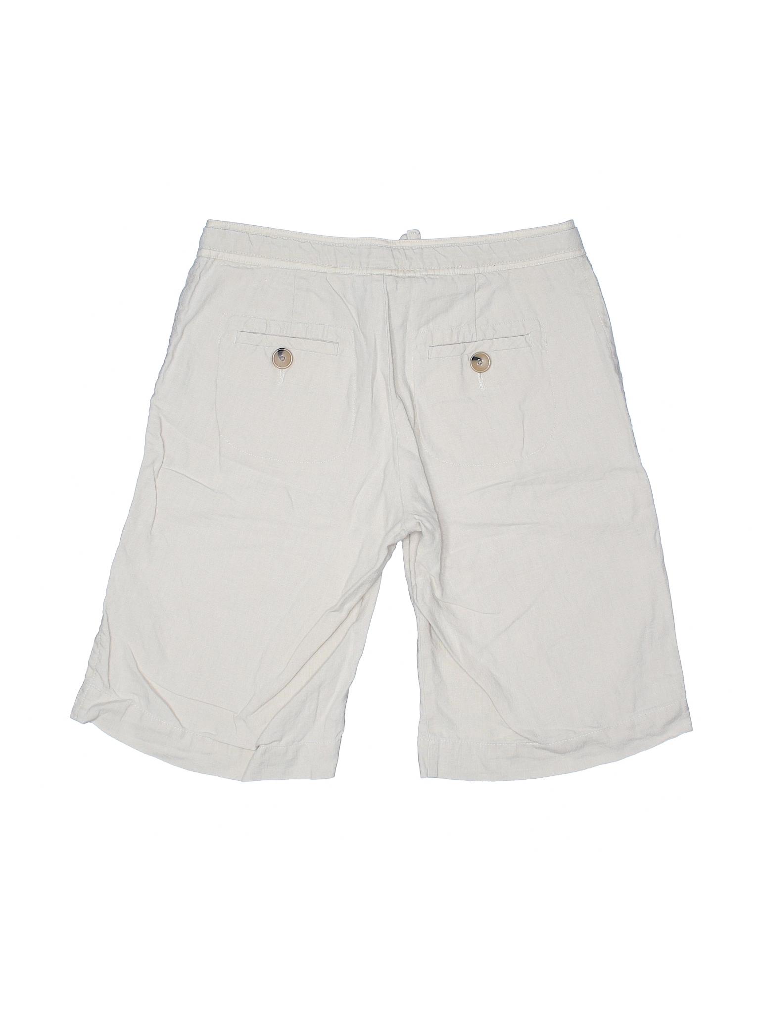 Boutique Khaki Shorts Republic Factory Banana Store vwxqOYva