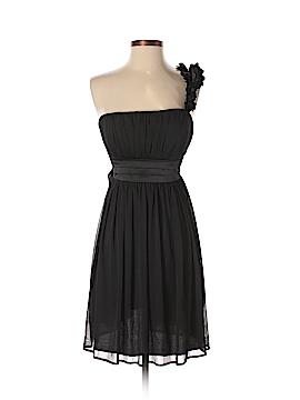 DB Studio Cocktail Dress Size L