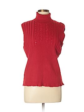 R.Q.T Turtleneck Sweater Size L