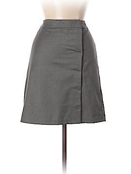 Stile Benetton Casual Skirt Size 42 (FR)
