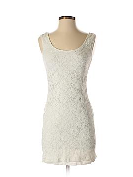 LeyenDecker Casual Dress Size S