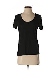 BP. Women Short Sleeve T-Shirt Size M