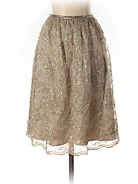 3.1 Phillip Lim Formal Skirt Size 4
