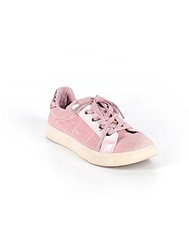 Seychelles Sneakers Size 4