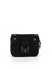 J. Crew Women Leather Wallet One Size