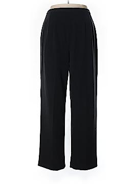Jessica Howard Dress Pants Size 16 (Plus)